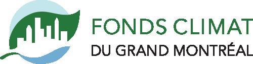 Fonds Climat Grand Montréal